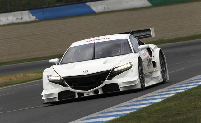 Honda-NSX-GT-concept-01