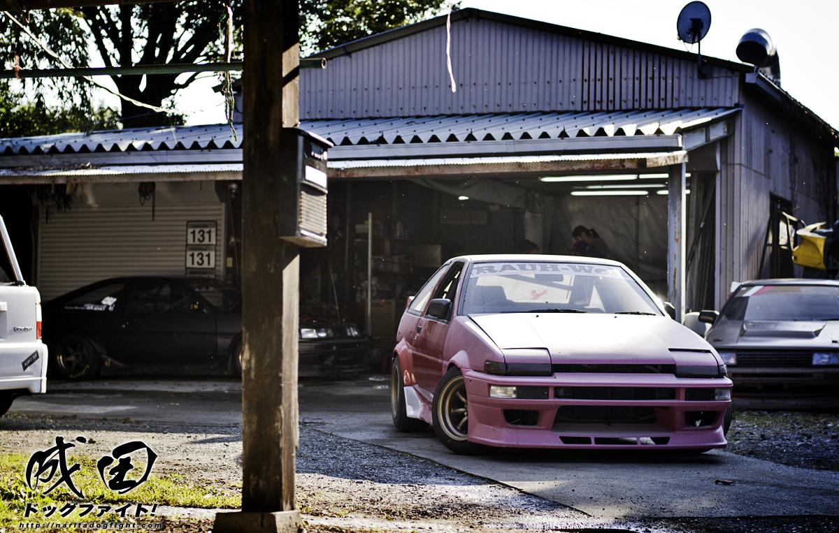 noji14