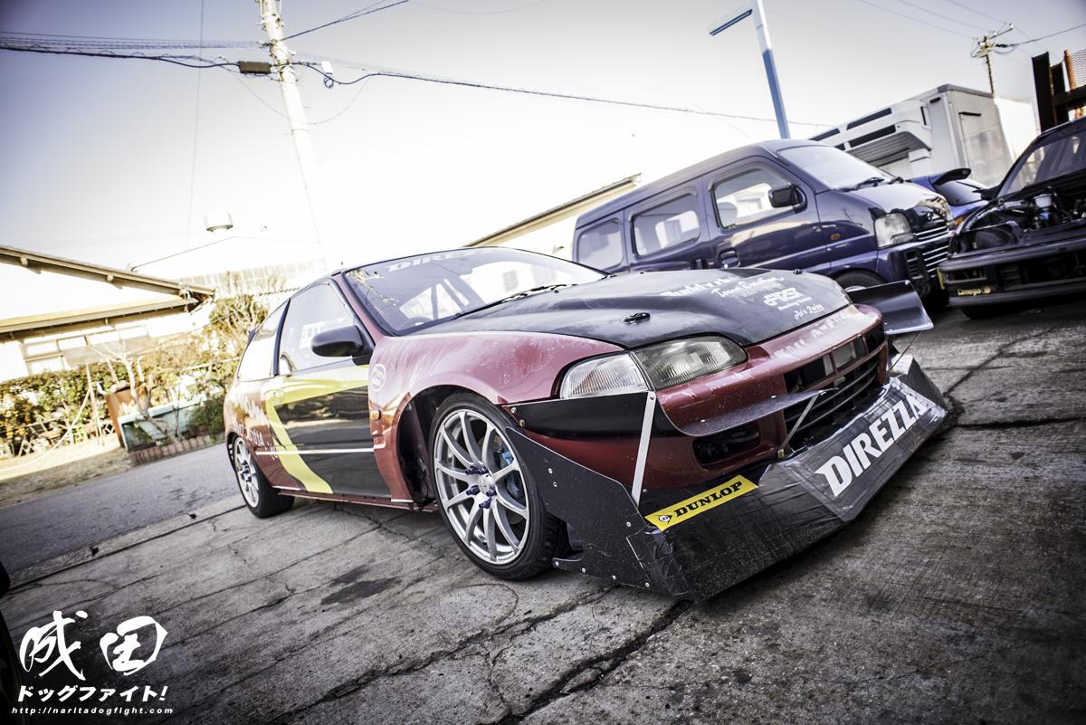 garagework28
