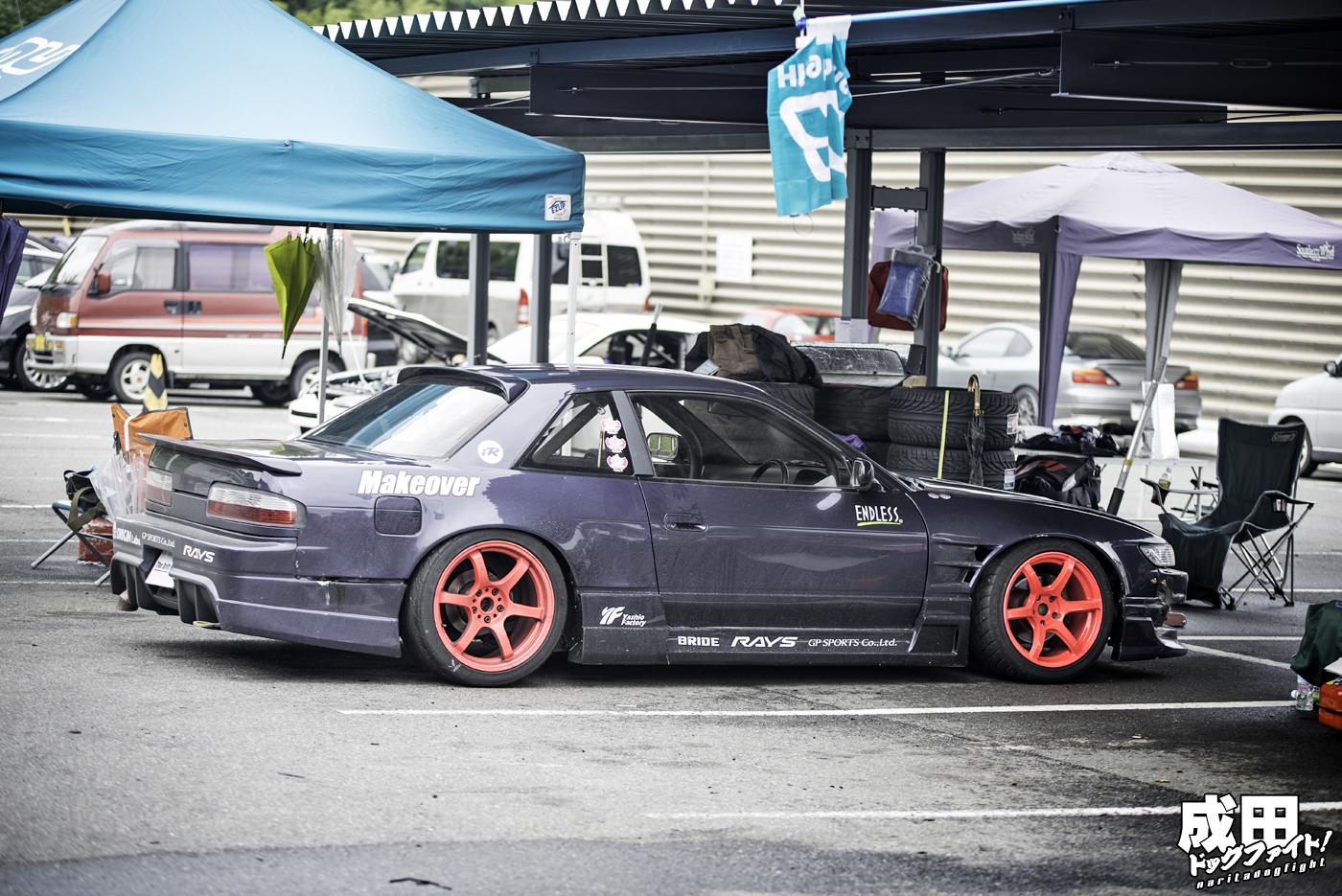 driftmuscle17